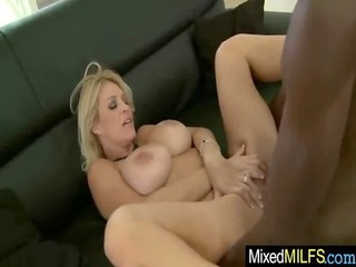 busty d like to fuck receive screwed hard by