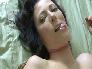 strumpets pussys get pounded by muscle stud