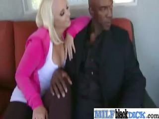 sexually excited soaked d like to fuck gangbang