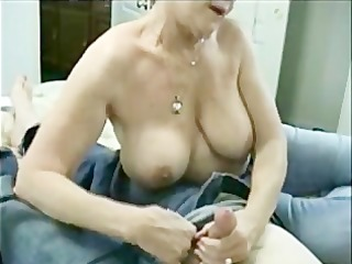 stepmom having sex smokin all-whites