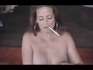 smokin 11510 dangle sexy