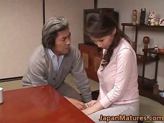 juri yamaguchi oriental model gives part2