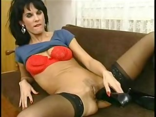 german mother id like to fuck stockings