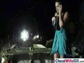 sexy adultery wife love hardcore fucking clip-04