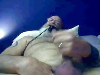 grandpas telephone sex