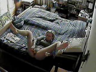 spy livecam under wife