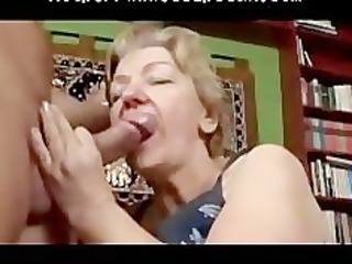 toothless chubby gummy granny oral stimulation