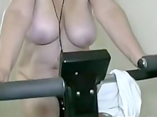 plumper aged working out mature older porn granny