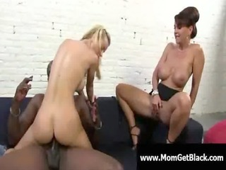 mama going darksome - busty d like to fuck