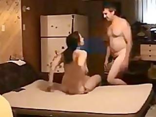 cheating wife screwed on hidden webcam