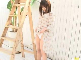 japanese idol softcore nubiles episodes