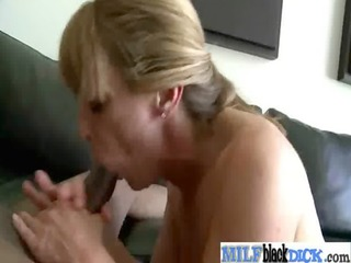sexually excited slut milf need hard sex with