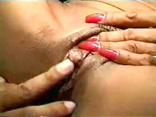 oh yes ! this is really a giant clitoris ! home