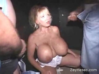 kayla kleevage part 0 of 7 tags, blonde d like to