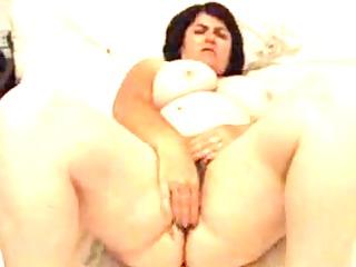 busty aged homemade sex movie scene