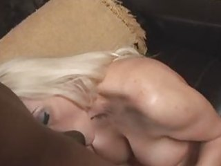 blond mother i gets creampied by bbc.eln