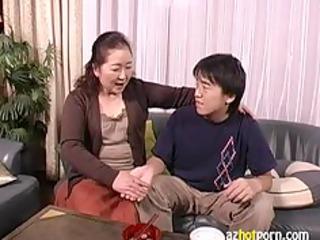 azhotporn.com - japanese big beautiful woman