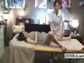 subtitled merry japanese mother i spread lesbo