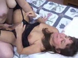 mature midget vixen and danni 68x2