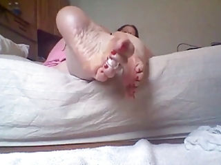 feet of d like to fuck