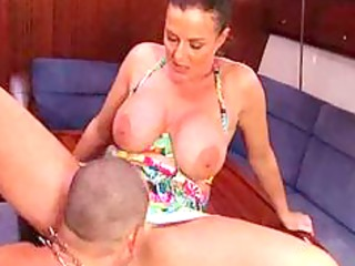 german serf mature fucked right into an asshole