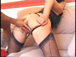 sex toy previous to being drilled