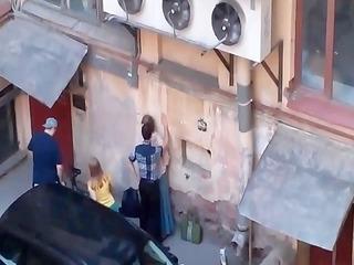 st. peterburg epic street movie