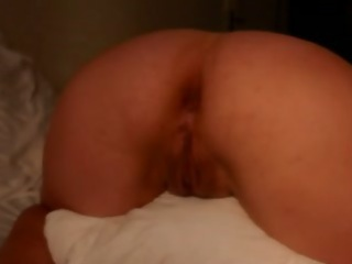 non-professional homemade anal sex-hot butthole