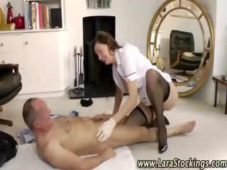 mother i floozy fuck and facial