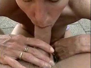 mature dilettante older mother i mama private