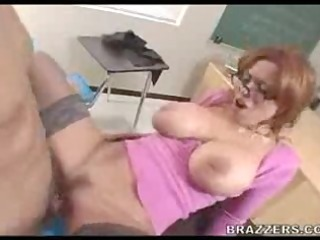 sienna west receives fucked by student