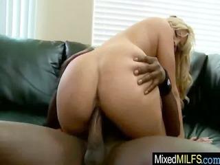 breasty mother i like dark huge cock to ride