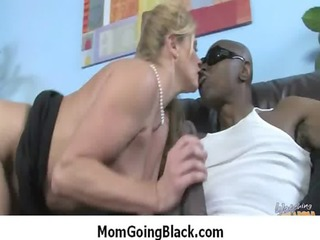 hot mother i screwed by darksome monster 109