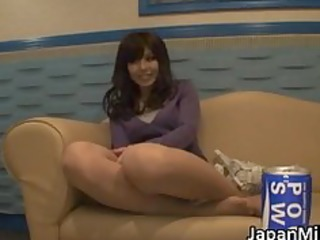 aya hirai fascinating oriental d like to fuck t