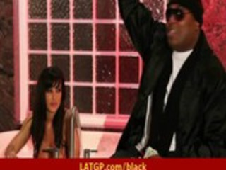 milfslikeitblack - the most good interracial and