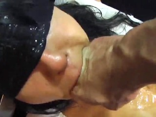 german dilettante mother id like to fuck drilled