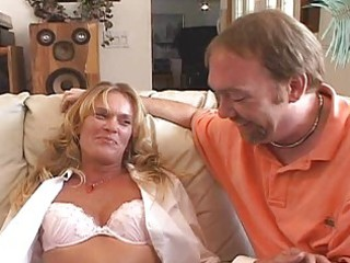 bawdy d gives chilie anal slut wife training 964
