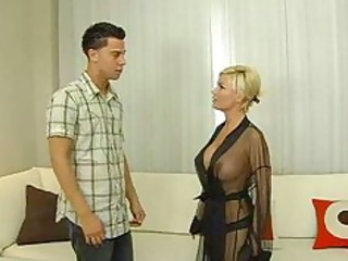 breasty blond d like to fuck fucking priceless