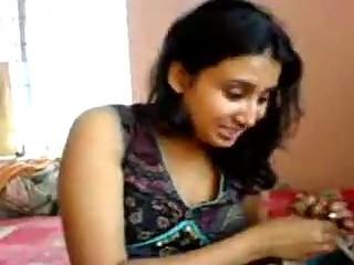 indian mumbai call center angel ritu fucked