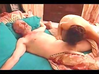 dilettante mature couple r88