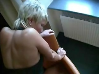 german mother id like to fuck in her 2st porn