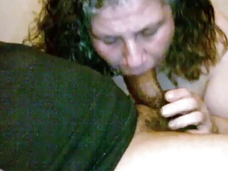 bbc face fucking aged lynne - amateur homemade