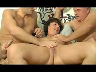 german wife shared