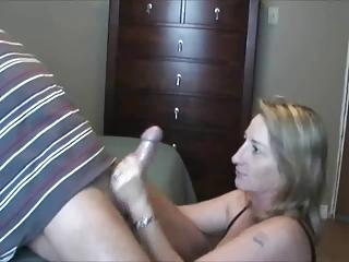 non-professional older oral