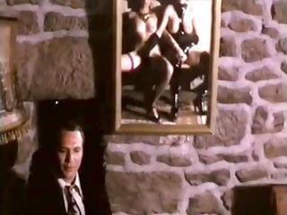 lass es kommen ...(vintage movie) f511