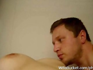 bunk-bed homemade quickie