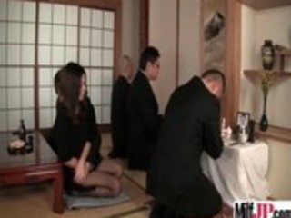 sexy doxy mother i japanese acquire coarse sex