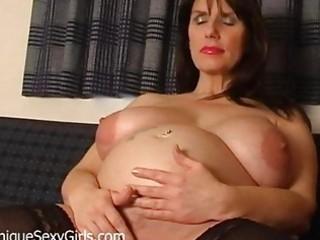 Anthro oral sexy women