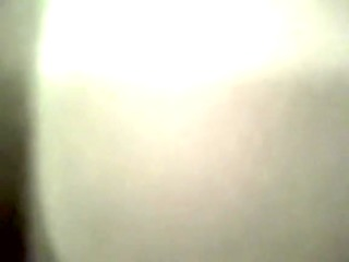 private homemade video of my wife