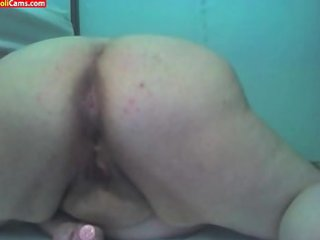 amateur aged big beautiful woman livecam show